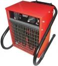 Тепловентилятор электрический Тропик ТПЦ30