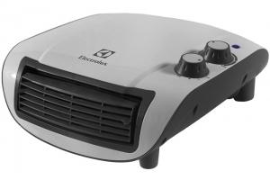 Тепловентилятор керамический Electrolux EFH/С-2115