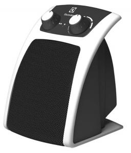 Тепловентилятор керамический Electrolux EFH/С-5120
