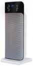 Тепловентилятор керамический Faura NCTH-2D