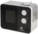 Тепловентилятор керамический мультифункциональный Electrolux EFH/CH-8115