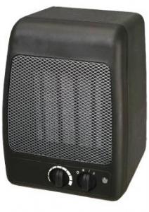 Тепловентилятор напольный керамический Roda RK700LQ1.5