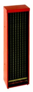 Тепловентилятор водяной Тропик ТВВ-12