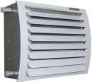 Тепловентилятор водяной Тепломаш КЭВ-36T3W2