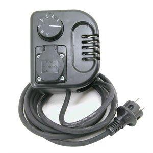 Термостат для тепловых пушек Master TH-2