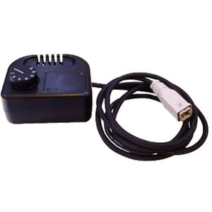 Термостат для тепловых пушек Master TH-5A