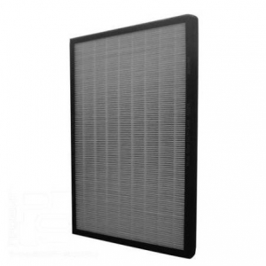 TiO2 filter для AP-420F5/F7