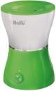 Ультразвуковой увлажнитель воздуха Ballu UHB-301 Green