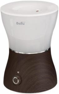 Ультразвуковой увлажнитель воздуха Ballu UHB-400 Wenge