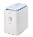 Ультразвуковой увлажнитель воздуха Electrolux EHU-1010