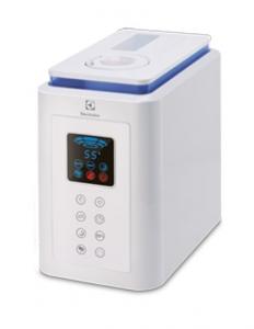 Ультразвуковой увлажнитель воздуха Electrolux EHU-1020D