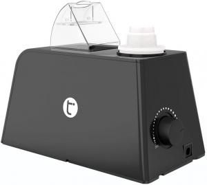 Ультразвуковой увлажнитель воздуха Timberk THU MINI 02 (BL) COLIBRI