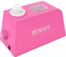 Ультразвуковой увлажнитель воздуха Timberk THU MINI 02 (P) COLIBRI