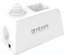 Ультразвуковой увлажнитель воздуха Timberk THU MINI 02 (W) COLIBRI
