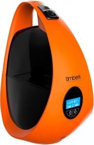 Ультразвуковой увлажнитель воздуха Timberk THU UL 08 (O) SHUTTLE