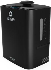 Ультразвуковой увлажнитель воздуха Timberk THU UL 11 (BL) AIR DOCTOR+