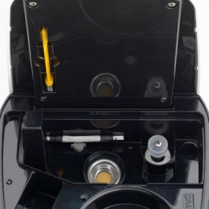 Ультразвуковой увлажнитель воздуха Air-O-Swiss U600