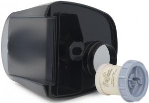 Ультразвуковой увлажнитель воздуха Air-O-Swiss U650