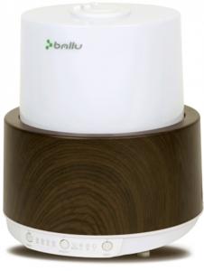 Ультразвуковой увлажнитель воздуха BALLU UHB-550E Wenge