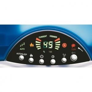 Ультразвуковой увлажнитель воздуха Boneco 7135