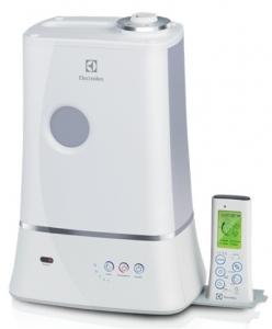 Ультразвуковой увлажнитель воздуха Electrolux EHU-2510D