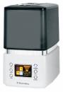 Ультразвуковой увлажнитель воздуха Electrolux EHU-3515D
