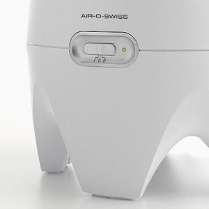 Увлажнитель воздуха Air-O-Swiss E2441A