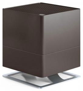 Увлажнитель воздуха Stadler Form Oscar