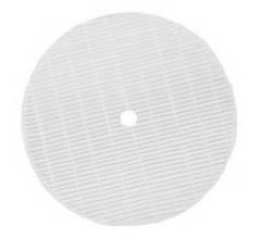 Увлажняющий фильтр Panasonic FE-ZGV08