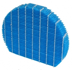Увлажняющий фильтр Sharp FZ-Y80MF