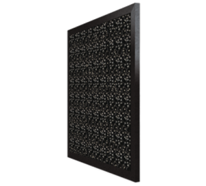 VOC filter для AP-410F5/F7