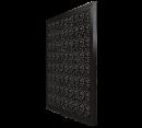 VOC filter для AP-420F5/F7