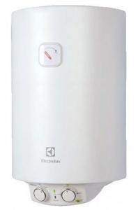 Водонагреватель Electrolux EWH50Heatronic Slim DryHeat