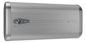 Водонагреватель электрический накопительный Ballu BWH/S 30 Nexus titanium edition H