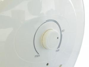 Водонагреватель электрический накопительный Ballu BWH/S 30 Space