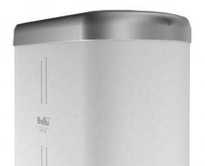 Водонагреватель электрический накопительный Ballu BWH/S 50 Nexus