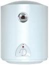 Водонагреватель электрический накопительный BaltGaz Aqua Y6A 100 вертикальный