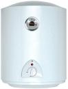 Водонагреватель электрический накопительный BaltGaz Aqua Y6A 50 вертикальный