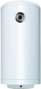 Водонагреватель электрический накопительный BaltGaz Aqua Y6H 80 вертикальный