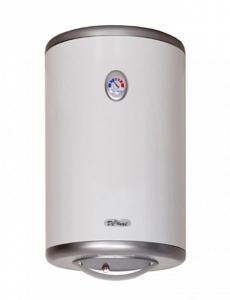 Водонагреватель электрический накопительный De Luxe Premier Plus 3W40V1