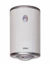 Водонагреватель электрический накопительный De Luxe Premier Plus 3W60V1