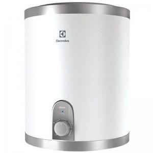 Водонагреватель электрический накопительный Electrolux EWH 10 Rival O