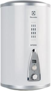 Водонагреватель электрический накопительный Electrolux EWH 30 Interio