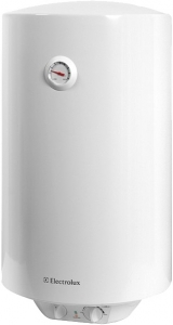 Водонагреватель электрический накопительный Electrolux EWH 50 Quantum Pro