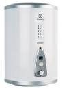 Водонагреватель электрический накопительный Electrolux EWH 50 Interio