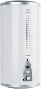 Водонагреватель электрический накопительный Electrolux EWH 80 Interio