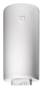 Водонагреватель электрический накопительный Gorenje GBFU 80/V6
