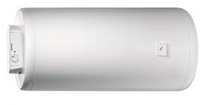 Водонагреватель электрический накопительный Gorenje GBFU 150 B6