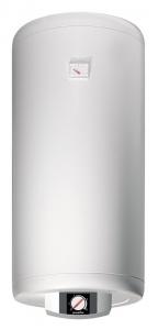 Водонагреватель электрический накопительный Gorenje GBFU 80 SMB6