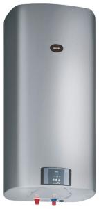 Водонагреватель электрический накопительный Gorenje OGB 120 SEDDSB6